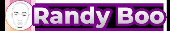 Randy Boo